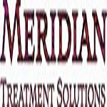 Meridian Treatment Solutions Icon
