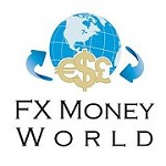 FXMoneyWorld LTD Icon