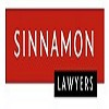 Sinnamon Lawyers Brisbane Icon