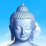 Heruka Kadampa Meditation Centre Icon