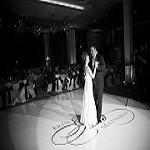 dance floor rental chicago Icon
