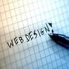Web Design Dubai Agency Icon
