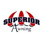 Superior Awning