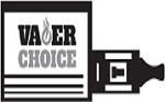 Vaper Choice Icon