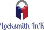 Locksmith InK