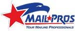 Mail Pros Icon
