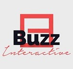 Buzz Interactive Icon