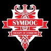 Symdoc Icon
