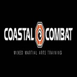 Coastal Combat Icon