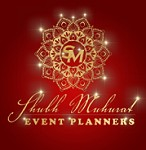 SM Event Planners Icon