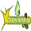 Tanama Jungle Ranch Icon