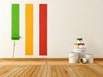Capital City Painters LLC Icon