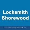 Locksmith Shorewood Icon