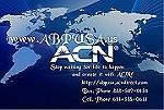 ABPUSA - ACN Icon