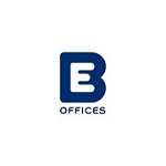 BE Offices Icon