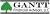 Gantt Financial Advisors, LLC Icon