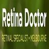 RetinaDoctor - Dr Devinder Chauhan Icon