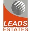 Leads Estates Icon