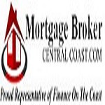 Mortgage Broker Central Coast Icon