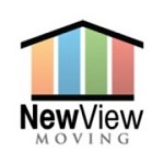 NewView Moving Chandler Icon