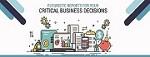 Futuristic Reports - Market Research for Future Icon