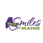 Smiles For Maine Orthodontics Icon