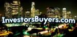 Investors Buyers Capital Icon