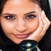 Muslim Matrimonial website USA Icon