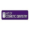 Art Of Cosmetic Dentistry Icon