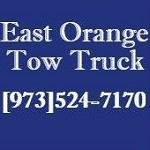 Tow Truck Lakewood