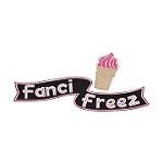 Fanci Freez Icon