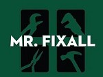 Mr Fixall Icon