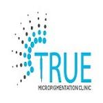 True Micropigmentation Clinic Icon