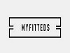 Myfitteds Icon