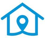 Kalkan Holiday Property Icon