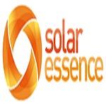 Solar Essence Australia Icon