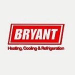 Bryant Heating & Cooling Icon