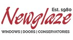 Newglaze Windows