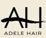 Adele Hair Icon