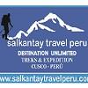 Salkantay Travel Peru Icon