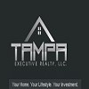 Tampa Executive Realty Icon