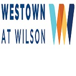 Westown at Wilson Apartment Homes Icon