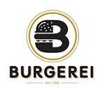Burgerei Schweiz Icon