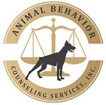 Animal Behavior Counseling Services, Inc. Icon