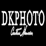 DK Photography Icon