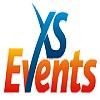 XS Event Icon