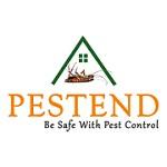 PestEnd Icon