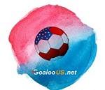 GoalooUS Icon