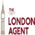 The London Agent - Short Let Flats London