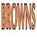 Browns Accounting
